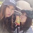 北海道釣り旅行 in…
