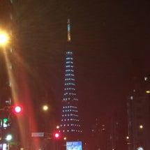東京タワーの高さ33…