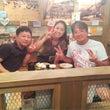 あゆみ'sブログ a…