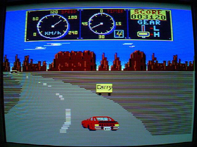 MSX2_MadRidG611