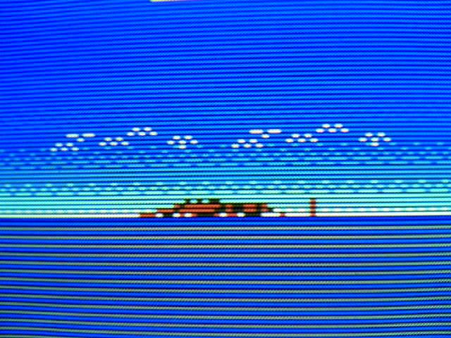 MSX2_MadRidG413