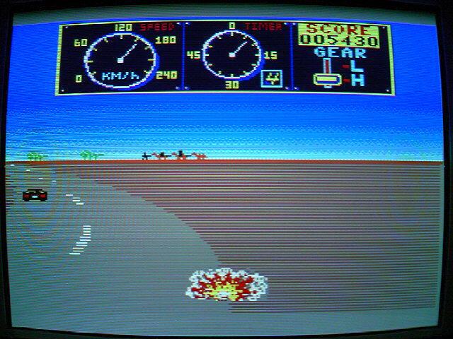MSX2_MadRidG521