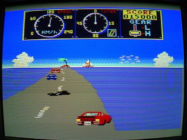 MSX2_MadRidG431