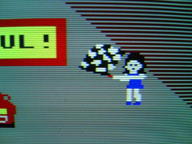 MSX2_MadRidG692