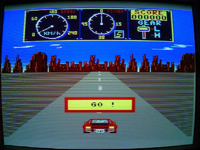 MSX2_MadRidG603