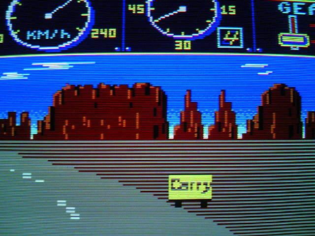 MSX2_MadRidG612