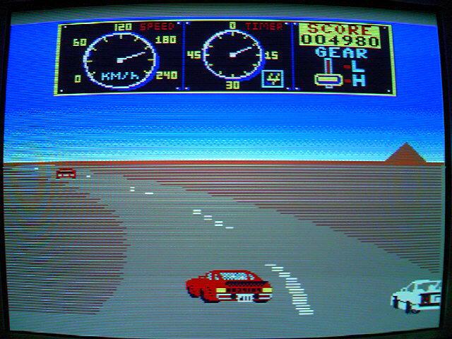 MSX2_MadRidG512