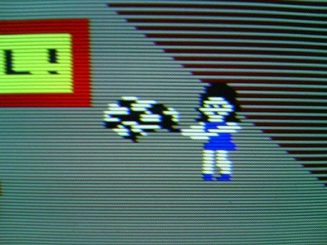 MSX2_MadRidG693