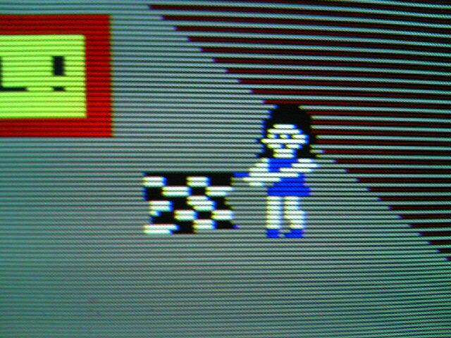 MSX2_MadRidG691