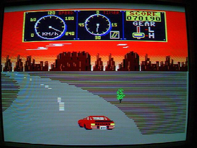 MSX2_MadRidG623