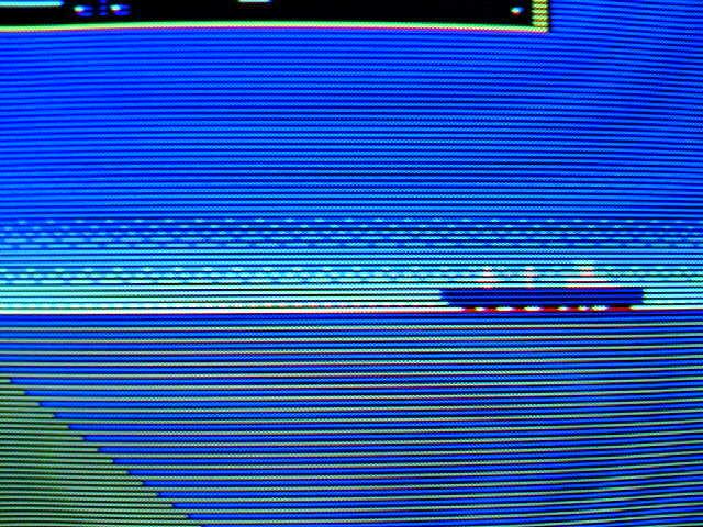 MSX2_MadRidG404