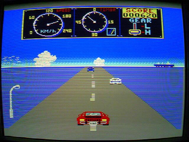 MSX2_MadRidG403