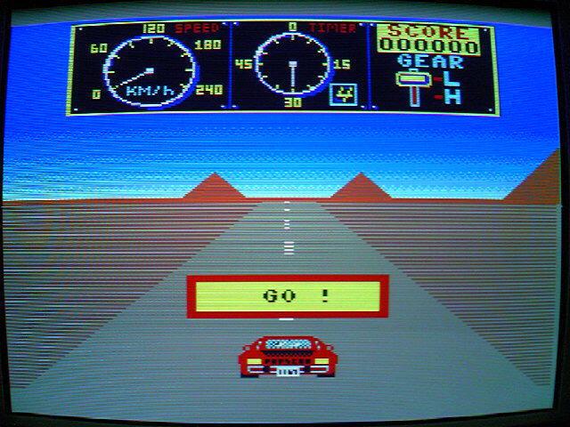 MSX2_MadRidG502