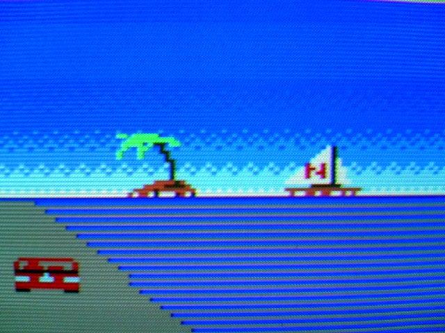 MSX2_MadRidG412