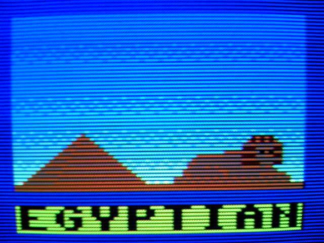 MSX2_MadRidG501