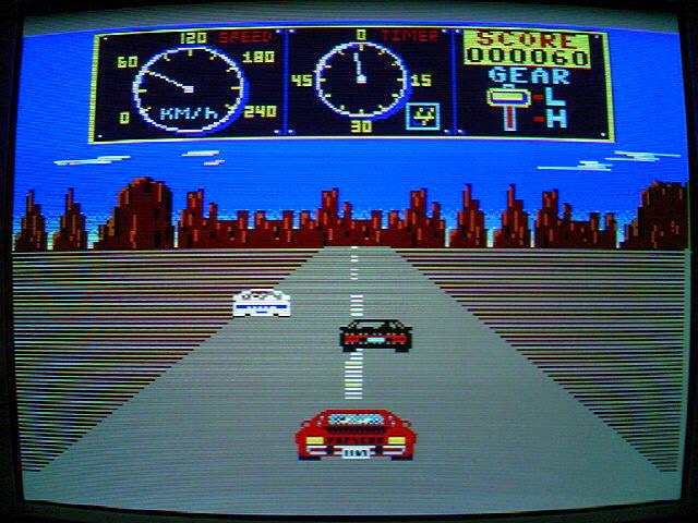 MSX2_MadRidG604