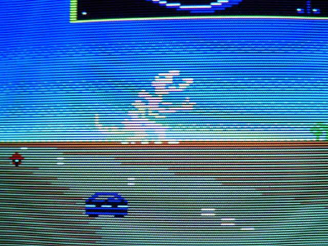 MSX2_MadRidG532