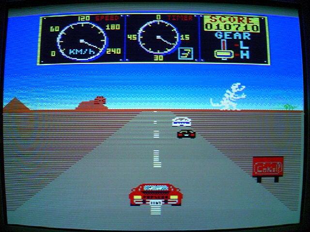 MSX2_MadRidG551