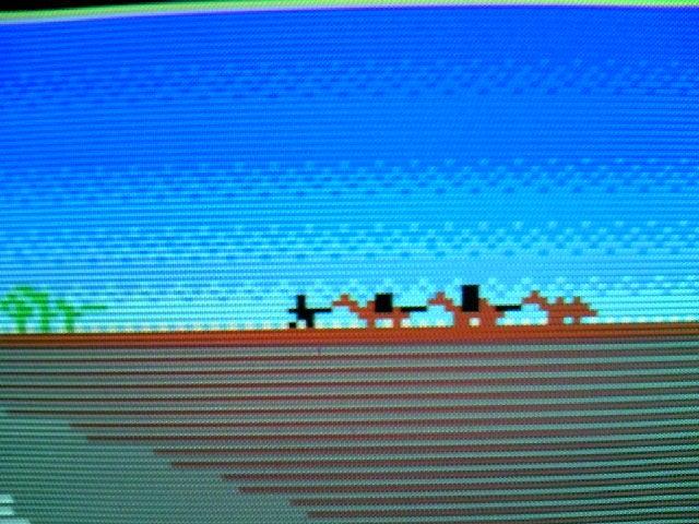 MSX2_MadRidG522