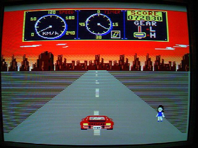 MSX2_MadRidG690