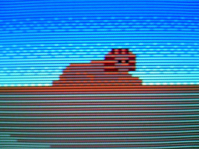 MSX2_MadRidG542