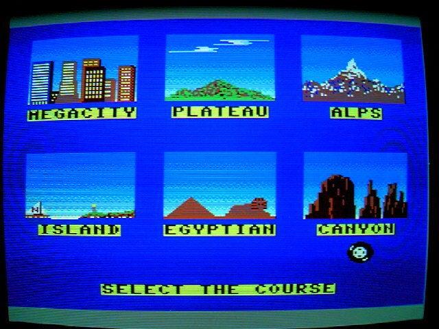 MSX2_MadRidG600