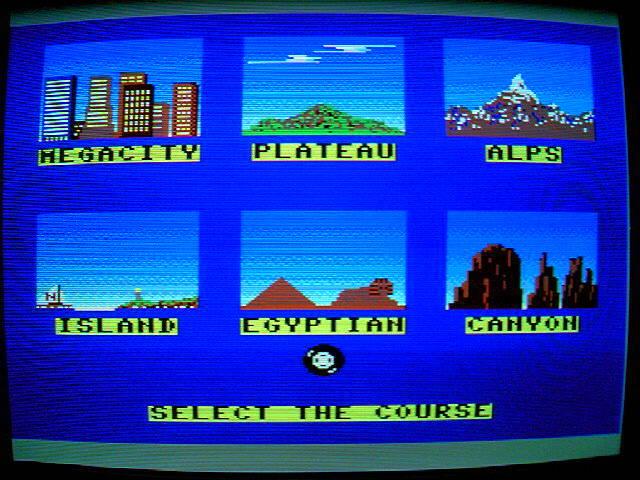 MSX2_MadRidG500