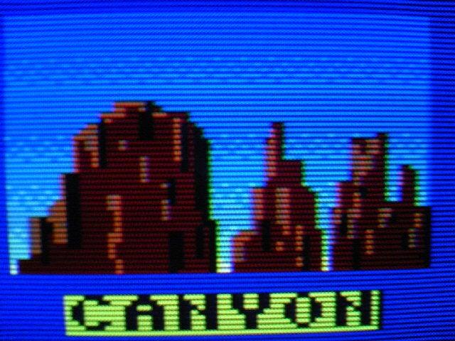 MSX2_MadRidG601