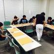 9月24日の教室