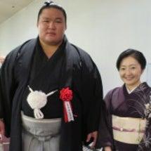 2016年 大相撲九…