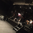 名古屋のライブは熱い…