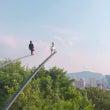 ♥️ [韓国旅行⑪]…