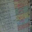 ¥神戸新聞杯は、こり…