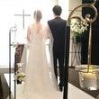 愛する師匠の結婚式
