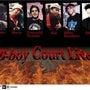 B-boy Cour…