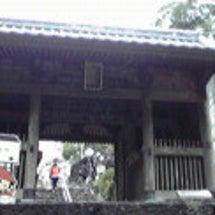 第32番禅師峰寺