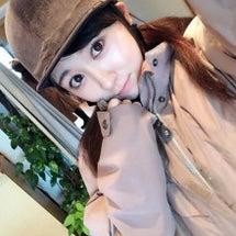 バービー腹筋女子51…