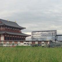 平城京でオペラ'トゥ…