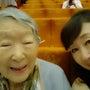 母と歌舞伎を観てきま…