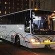 関東バス・京阪バス「…