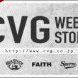 CVG WEB ST…