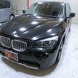 BMW X1 カーセ…