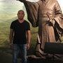 南京美術館