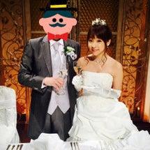 魅惑の花嫁☆の巻