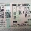 神戸新聞杯&オールカ…