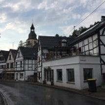 Heimbach 修…