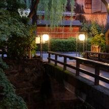 京都のカフェ「たすき…