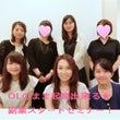 【開催レポ・副業セミ…