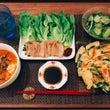 韓国料理☆
