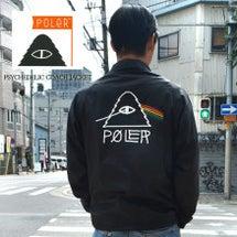 POLeR/ポーラー…